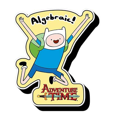magnet-adventure-time