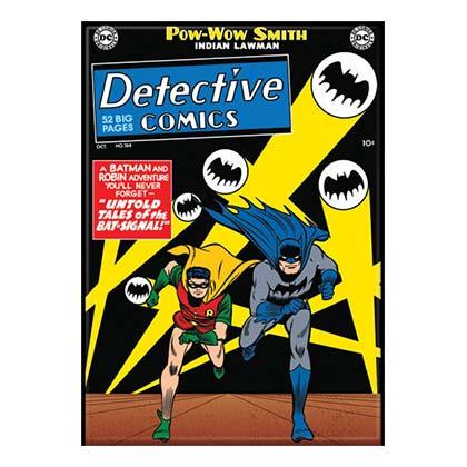 magnet-batman