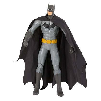 actionfigur-batman