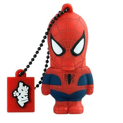 usb-stick-spiderman