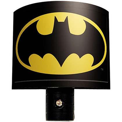 tischlampe-batman