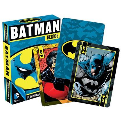 spielzeug-batman-karten