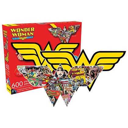 puzzle-wonder-woman