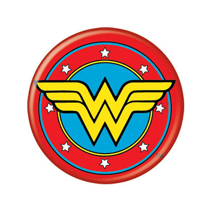brosche-wonder-woman
