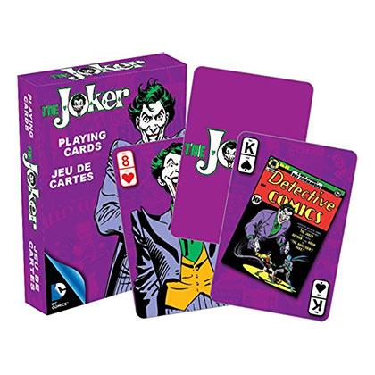 spielzeug-joker