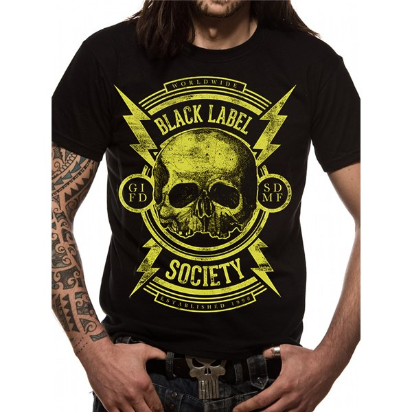 camiseta-black-label-society-259576