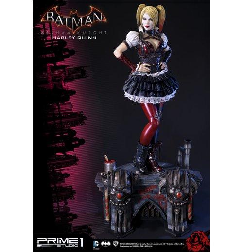 Image of Action figure Batman 259598