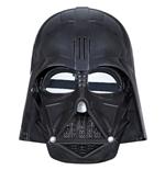 star-wars-elektronische-maske-mit-stimmenverzerrer-darth-vader