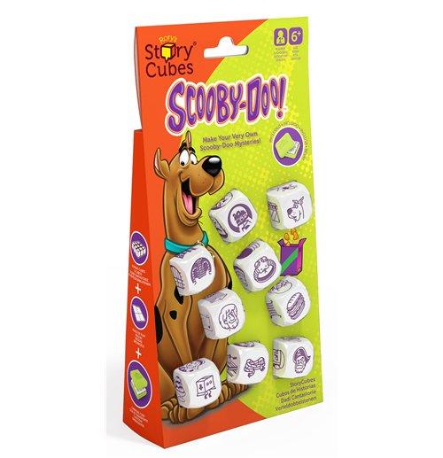 jogo-de-mesa-scooby-doo-259655