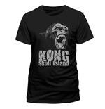 t-shirt-king-kong-259675