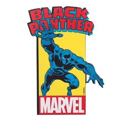 magnet-black-panther