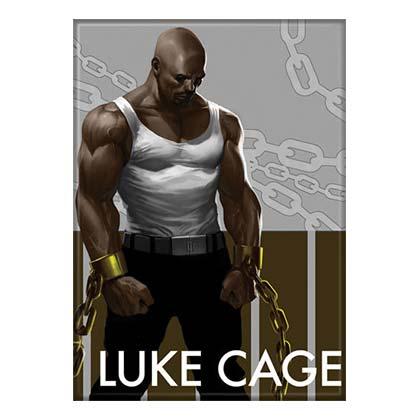 magnet-luke-cage