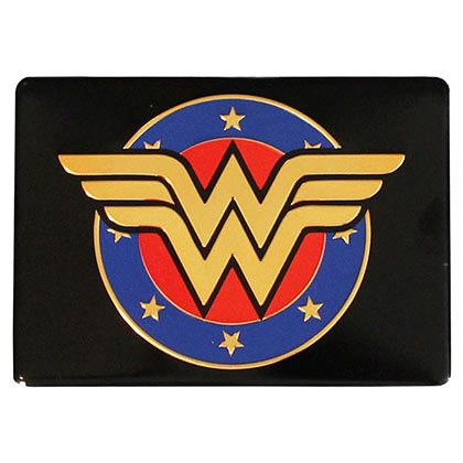 magnet-wonder-woman