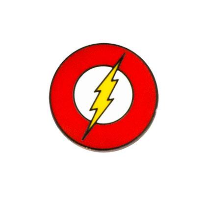brosche-flash-gordon