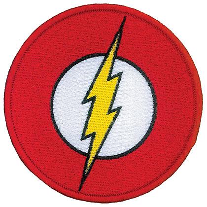 aufnaher-flash-gordon