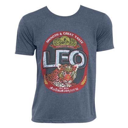 t-shirt-leo-beer-fur-manner
