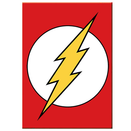 magnet-flash-gordon