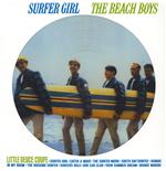 vinyl-beach-boys-surfer-girl-stereo-mono-picture-disc-