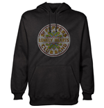 sweatshirt-beatles-259857
