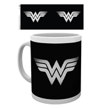 tasse-wonder-woman-259873