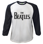 t-shirt-beatles-raglan-baseball-drop-t-logo