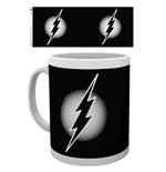tasse-flash-gordon-259911