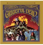 vinyl-grateful-dead-the-grateful-dead-50th-annive