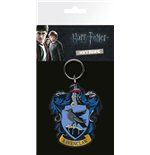 schlusselring-harry-potter-259944
