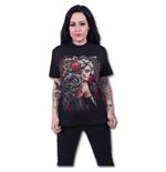 t-shirt-spiral-260013