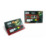 spielzeug-star-wars-260019