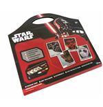 spielzeug-star-wars-260020