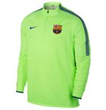 jacke-barcelona-2016-2017
