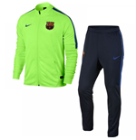 trainingsanzug-barcelona-2016-2017