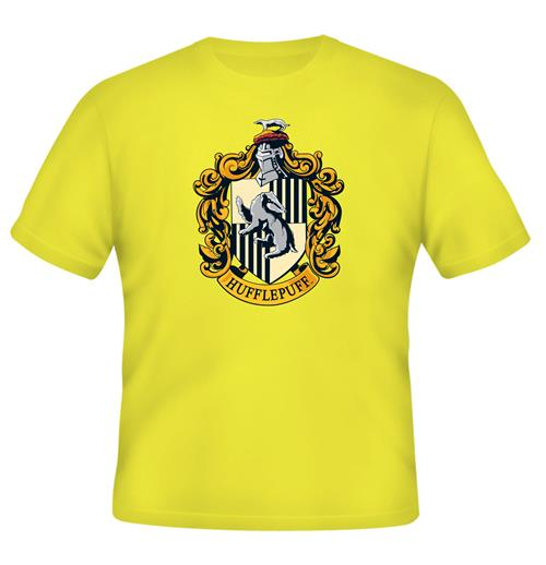 t-shirt-harry-potter-260281