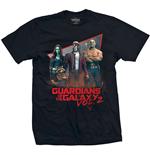 t-shirt-guardians-of-the-galaxy-vol-2-eighties