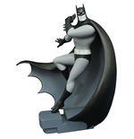 batman-the-animated-series-pvc-statue-almost-got-im-batman-sdcc-2016-exclusive-23-cm-beschaedig