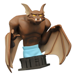 batman-the-animated-series-buste-man-bat-15-cm