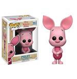 winnie-puuh-pop-disney-vinyl-figur-piglet-9-cm