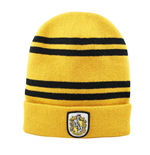 harry-potter-beanie-hufflepuff