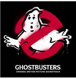 vinyl-ghostbusters-2016-