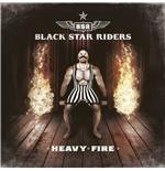 vinyl-black-star-riders-heavy-fire