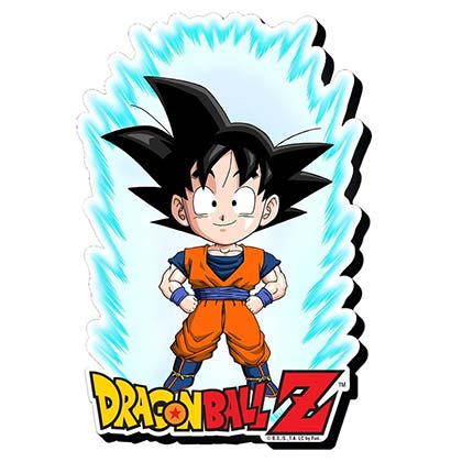 magnet-dragon-ball