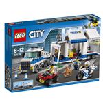 lego-und-mega-bloks-polizei