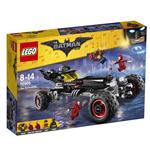 lego-und-mega-bloks-batman-260819