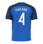 trikot-frankreich-fussball-2016-2017-home-varane-4-
