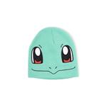 skihandschuhe-pokemon-260889