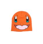 skihandschuhe-pokemon-260890