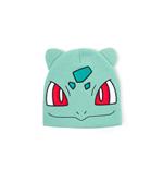 skihandschuhe-pokemon-260891