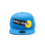 kappe-pac-man-260896