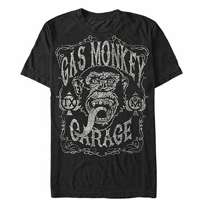 t-shirt-gas-monkey-garage-vintage-monkey